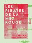 Les Pirates de la mer Rouge