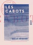 Les Cabots