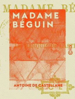 Madame Béguin