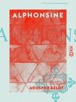 Alphonsine