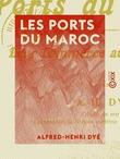 Les Ports du Maroc