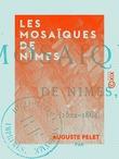 Les Mosaïques de Nîmes
