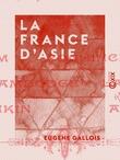 La France d'Asie