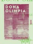 Dona Olimpia