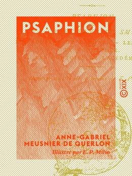 Psaphion