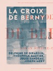 La Croix de Berny