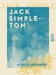 Jack Simpleton