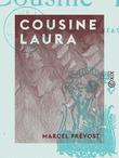 Cousine Laura