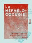 La Néphélococugie
