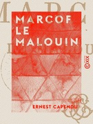 Marcof le Malouin