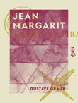 Jean Margarit