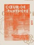 Cœur-de-Panthère