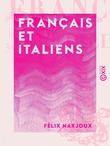Français et Italiens