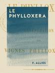 Le Phylloxera