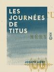Les Journées de Titus