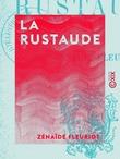 La Rustaude