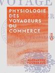 Physiologie des voyageurs du commerce