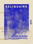 Reliquaire