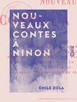 Nouveaux contes à Ninon