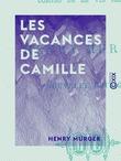 Les Vacances de Camille