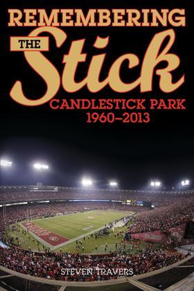 Remembering the Stick