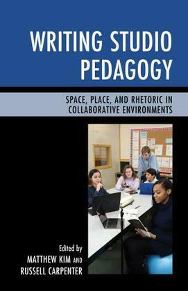 Writing Studio Pedagogy