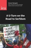 A U-Turn on the Road to Serfdom