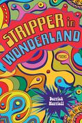 Stripper in Wonderland