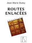 Routes enlacées