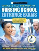 Nursing School Entrance Exams, 4th Edition
