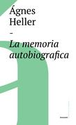 La memoria autobiografica
