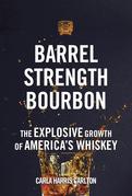 Barrel Strength Bourbon