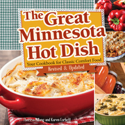 The Great Minnesota Hot Dish