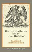 Harriet Martineau and the Irish Question