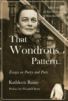 That Wondrous Pattern