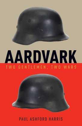 Aardvark: Two Gentlemen, Two Wars