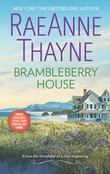 Brambleberry House: His Second-Chance Family (The Women of Brambleberry House, Book 2) / A Soldier's Secret (The Women of Brambleberry House, Book 3)