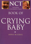 Book of Crying Baby (The National Childbirth Trust)