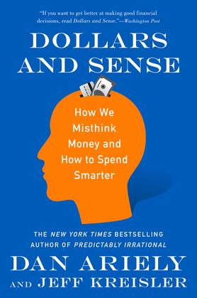 Image de couverture (Dollars and Sense)