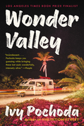 Wonder Valley