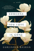 Someone You Love Is Gone