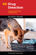 K9 Drug Detection