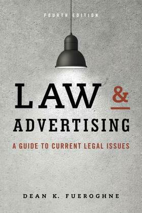 Law & Advertising