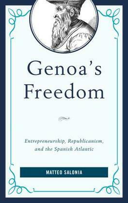 Genoa's Freedom