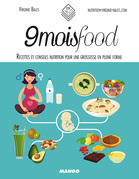9 mois food