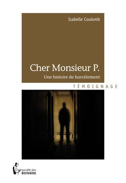Cher Monsieur P.
