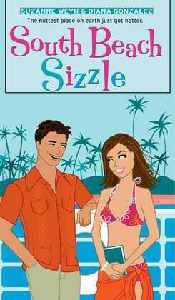 South Beach Sizzle