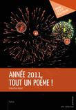 Année 2011, tout un poème !