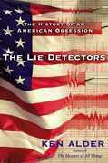 The Lie Detectors
