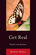 Get Real: Reality and Mystery
